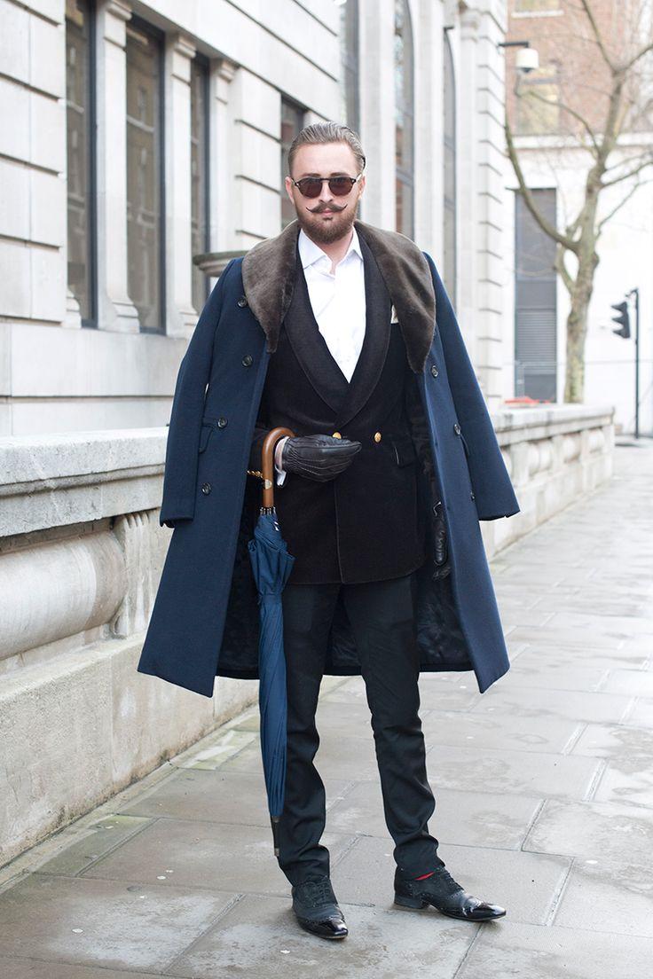 Mens velvet gloves - 2034 Best Images About Men S Gloves On Pinterest Deerskin Double Breasted Blazer And Merino Wool