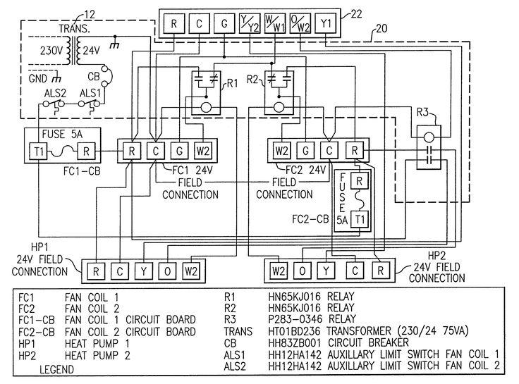 The 8 Best Ac Wiring Diagram Samples , https://bacamajalah