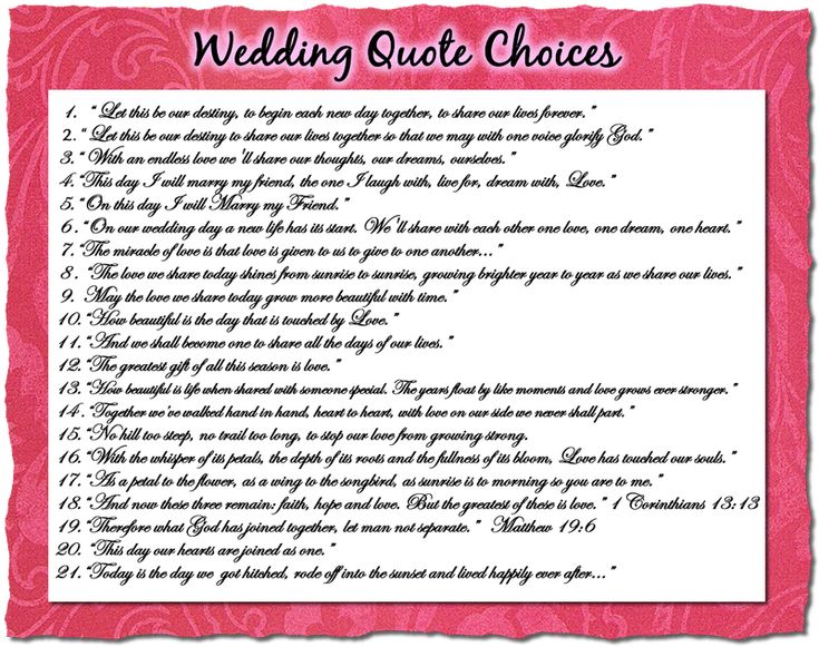 Awesome Funny Wedding Interesting Quotes For Bachelors