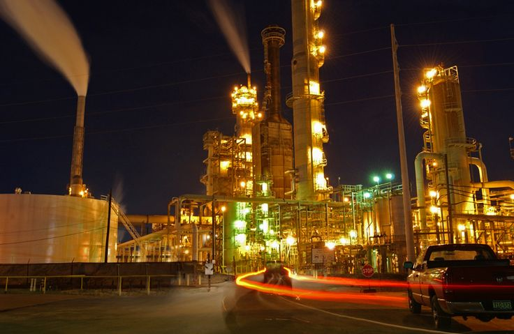 79 Best Images About Oil Refineries On Pinterest Ontario
