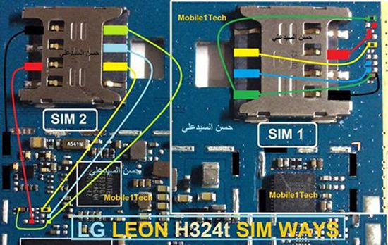 Tecno Camon C8 Charging Solution Jumper Problem Ways - Www imagez co