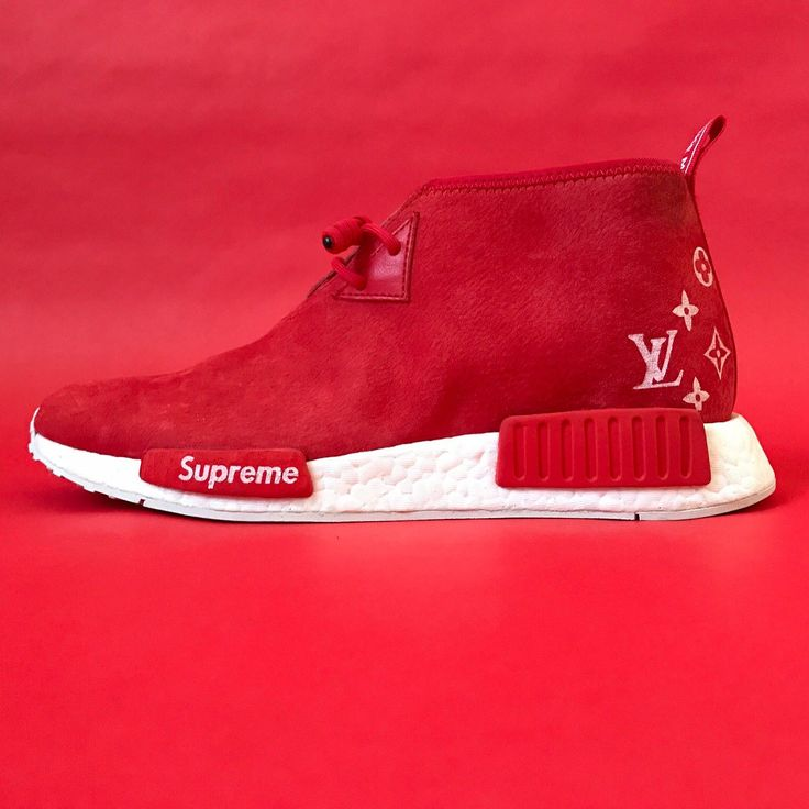 scarpe adidas luis vuitton