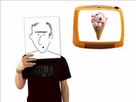 Mr I Creatividad vs Innovación - YouTube