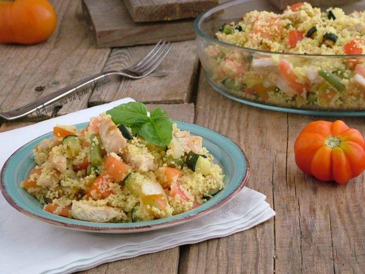 Cous+cous+con+pollo+e+verdure