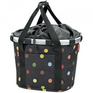 http://tweezbike.com/560-2139-thickbox/panier-velo-bike-basket-klickfix-pois-couleurs.jpg