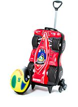 27 best Cool toys for kids images on Pinterest | Racing, Pedal ...