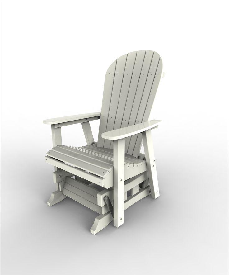 Mejores 20 imágenes de work ideas en Pinterest   Muebles de jardín ...