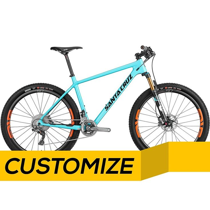30(!) Offline Mountain Bike Brands You Can Buy From Online Retailers https://www.singletracks.com/blog/mtb-gear/29-offline-mountain-bike-brands-you-can-buy-from-online-retailers/