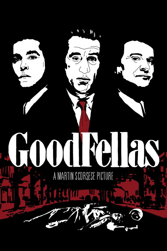 74 best images about goodfellas on pinterest a clown