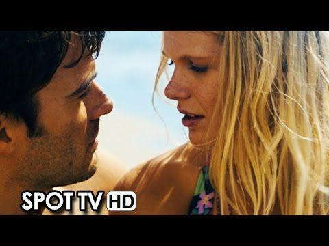 Walking On Sunshine Spot Tv Italiano 15'' (2014) - Giulio Berruti, Leona...