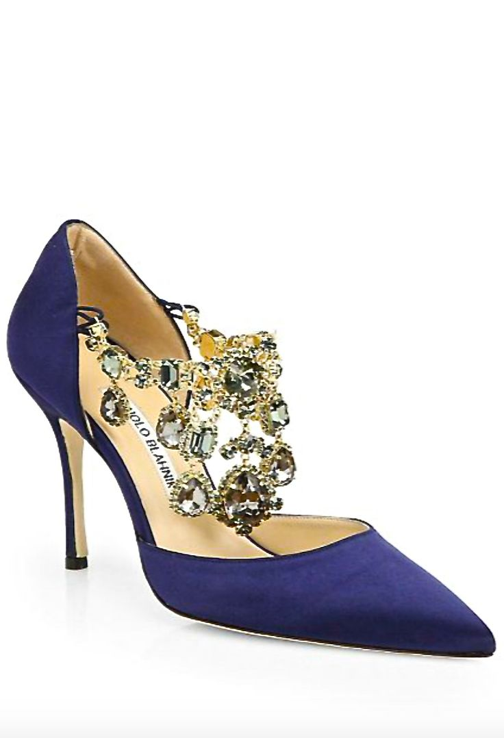 92 best images about manolo blahnik on pinterest