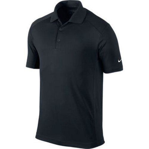 Nike Golf Men`s Victory Polo $40.00 #topseller