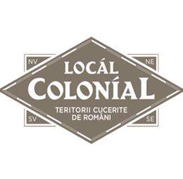 Local Colonial | PeLipscani.RO