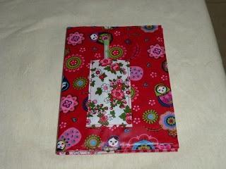 Mrs Busy: Tips om te naaien met Tafelzeil