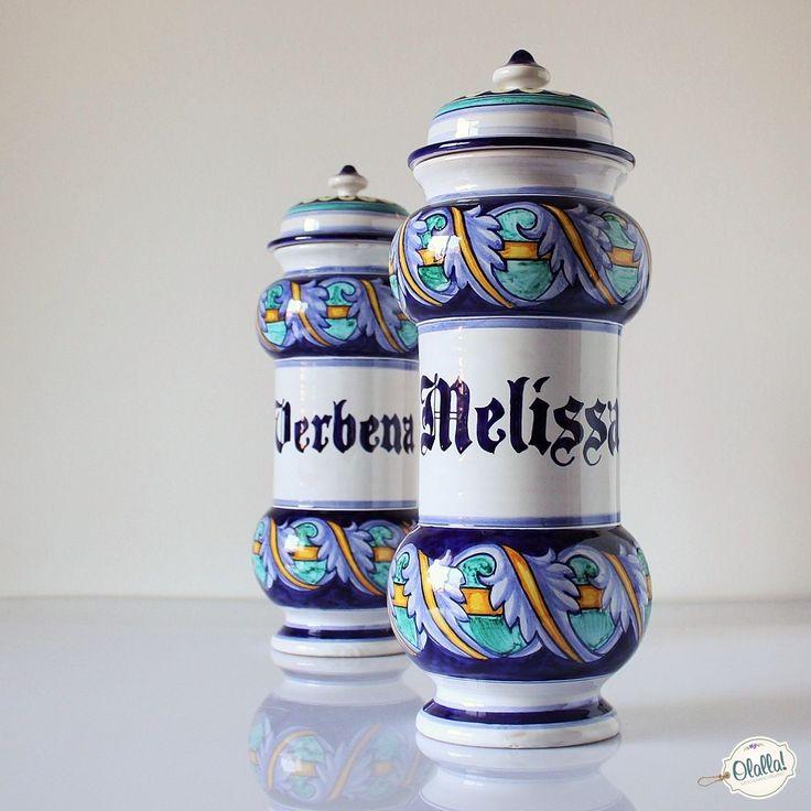 Oltre 20 migliori idee su decorazione di vasi su pinterest for Decorazione vasi