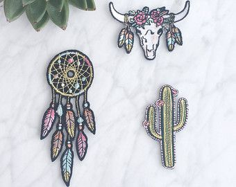 Wildflower Co. DIY Jewelry Papercraft by WildflowerandCompany