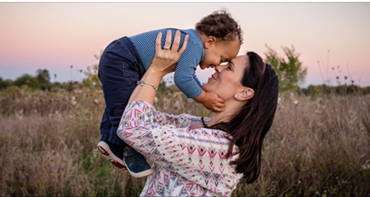 Shutterfly Coupon Code: Save $20 off Your $20 or more Purchase http://www.lavahotdeals.com/ca/cheap/shutterfly-coupon-code-save-20-20-purchase/167489?utm_source=pinterest&utm_medium=rss&utm_campaign=at_lavahotdeals