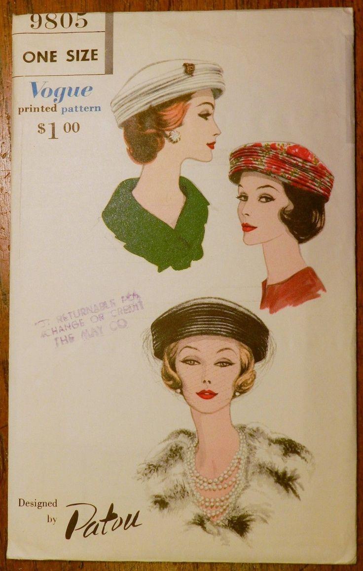 179 besten Vintage Pattern Illustration Bilder auf Pinterest ...