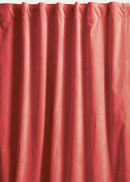 41 best Sovrum images on Pinterest 2017 bedroom paint colors