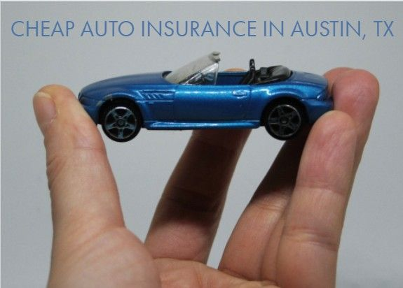 Cheap Car Insurance Austin one step ahead of those online car comparison sites, we do all that work for you while you talk with us on phone. When you call us and enter your zip code our system automatically redirects your call to the Cheap Auto Insurance Austin TX depending upon our analysis of years of data in this industry. We can help you use insurance firms own tricks against them to lower your car insurance premium and get a cheaper car insurance in Austin TX.