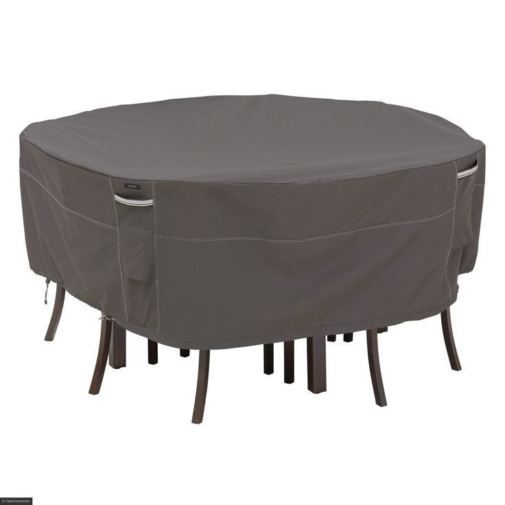 Outdoor Furniture Covers Australia   Best Interior Wall Paint Check More At  Http://