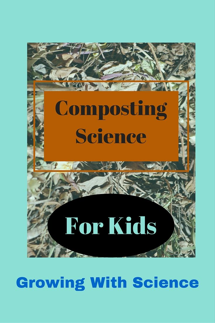 Compost Science