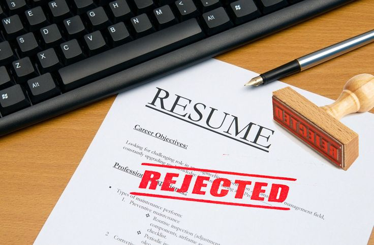 6 Phrases that Sabotage your Resume  (…so much for first impressions) Your resume: it's your first chance to make an impression. A potential employer judges you on what's on the … Continue reading