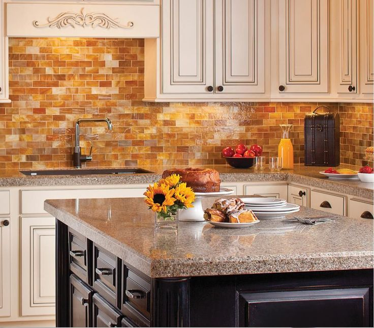 37 Best Granite Transformations On Houzz Images On