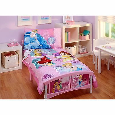 baby bedroom sets toddlers 4 toddler bedding comforter set 10147