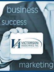Insurance Agents – Financial Services Professionals #insurance #agents # # #financial #services #professionals, #insurance, #agents, # #, #financial, #services, #professionals, #victorson #associates, #inc., #victorson, #associates, #inc., #life #insurance, #health #insurance, #disability #income, #disability #insurance, #long-term #care, #long-term #care #insurance, #medicare #supplements, #guaranteed #issue #life, #guaranteed, #issue #insurance, #simplified #issue #life #insurance…