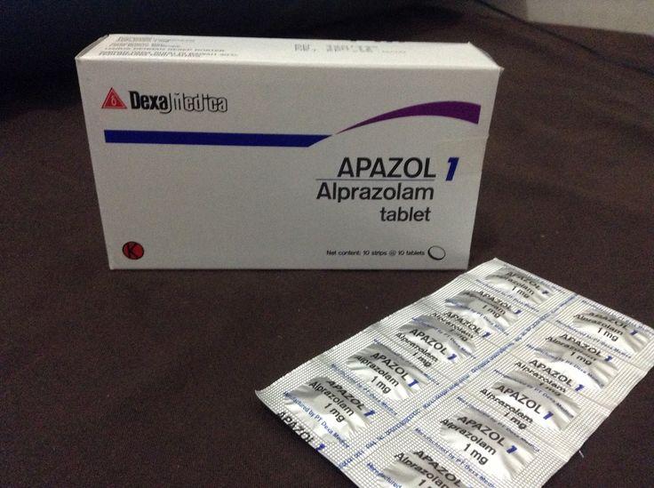 Cek daftar harga obat penenang   * Calmlet 1mg  1 Strip = 140.000 – 1 Box = 1.300.000 (10 Strip @10 Tablet)  * Dumolid 5mg  1 Strip = 190....