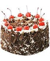 Cool  Buy Cake Online fcakez