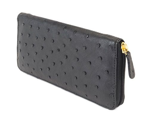 Latest products from Swift Leather.  Visit: http://www.swiftleather.com/