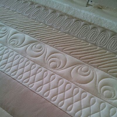 quilting for sashings and borders Quilting Designs Pinterest