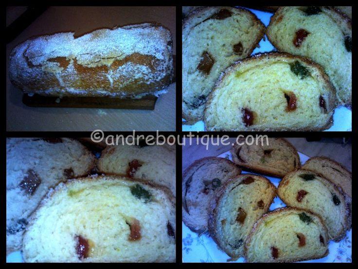 Cozonac Rapid Cu Rahat – Andreea's Blog – Va propun un cozonac rapid si economic, framantat si dospit la masina de paine, Mie mi-a iesit foarte bine,crocant la exterior si pufos in interior! Ingrediente: 125 ml lapte 1/2 lingurita sare 75 g unt moale 1 ou 325 g faina 100 g zahar coaja lamaie si de portocala 1/2 plic drojdie rahat 1 galbenus ou... #cozonac #cozonaccurahat #cozonaceconomic