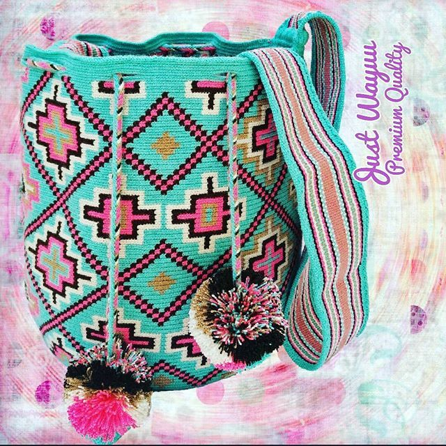 Worldwide shipping – envíos mundiales WA +57 3188430452 #nyc #ootd #mochilas #wayuu #handmade #boho #hippie #bohemian #trendy #fashinista #australia #miami #españa #madrid #barcelona #paris #london #australia #italy #summer #Netherlands #shopping #handcrafted #fashion #style #france #tokio #Japan #california #miami #dubai #vibes