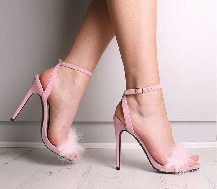 20 Best Images About Barbie Costume On Pinterest Shoes