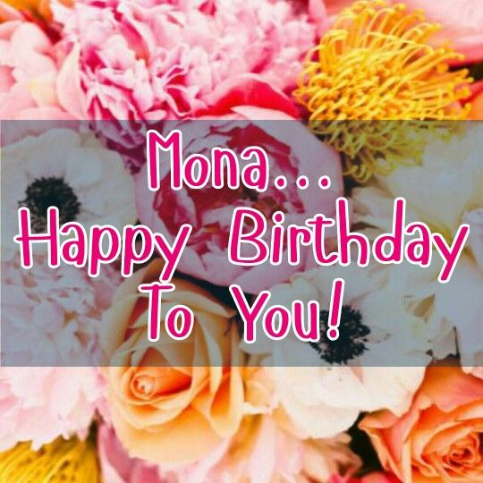 1000 Images About Happy Birthday My Friend On Pinterest