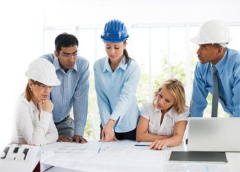 Berkshire based Consulting structural Engineers and Civil engineering working with Commercial and Domestic clients, located in Reading, Rid Wood Partnership do work all over the UK.. http://www.riddwood.co.uk/