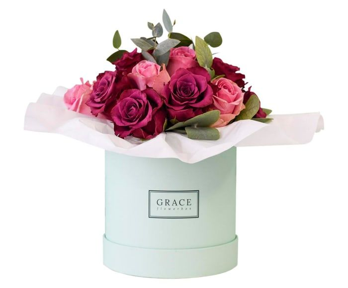 32 best flowerbox images on pinterest flower power flower arrangements and roses. Black Bedroom Furniture Sets. Home Design Ideas