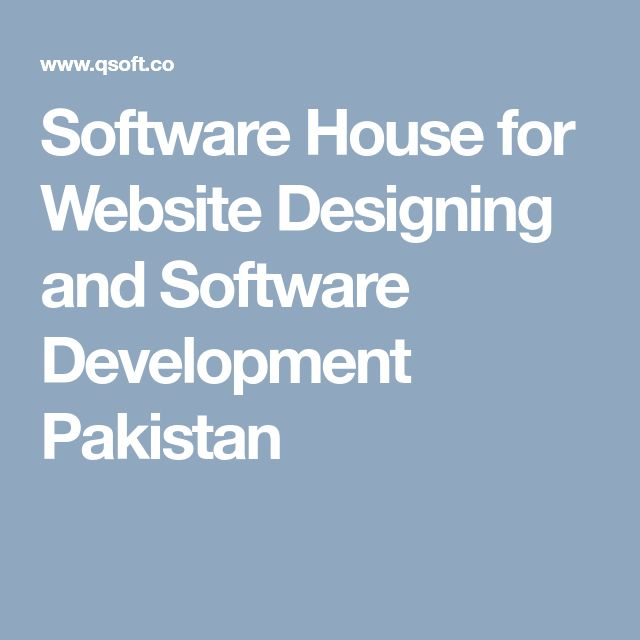Best 25 software house ideas on pinterest house design software software house for website designing and software development pakistan malvernweather Gallery