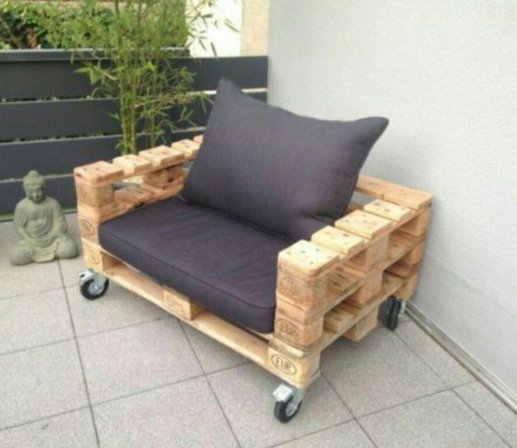 1000 bilder zu beton und m belideen diy auf pinterest. Black Bedroom Furniture Sets. Home Design Ideas