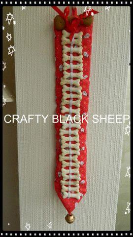 Dog Advent Calendar! – Crafty Black Sheep