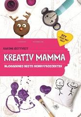 Kreativ mamma