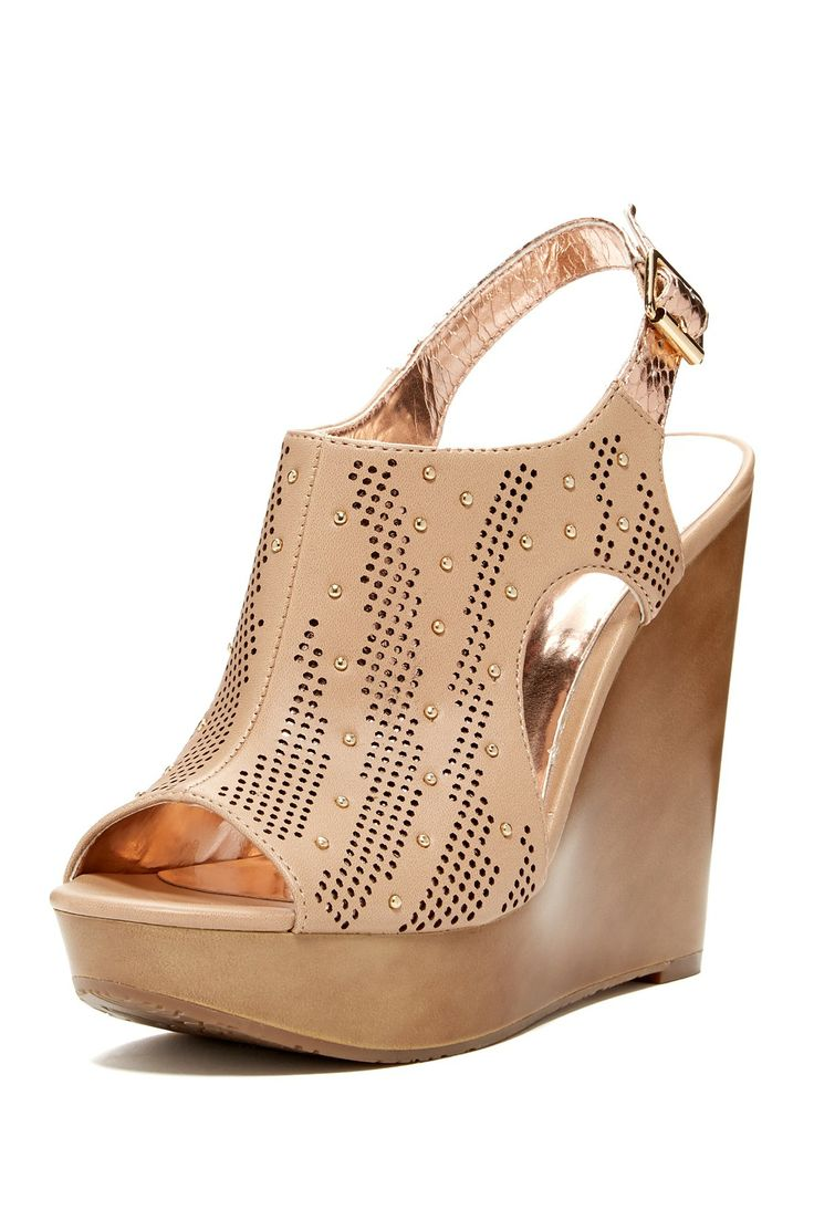 654 Best Shoes Images On Pinterest Shoes Slippers