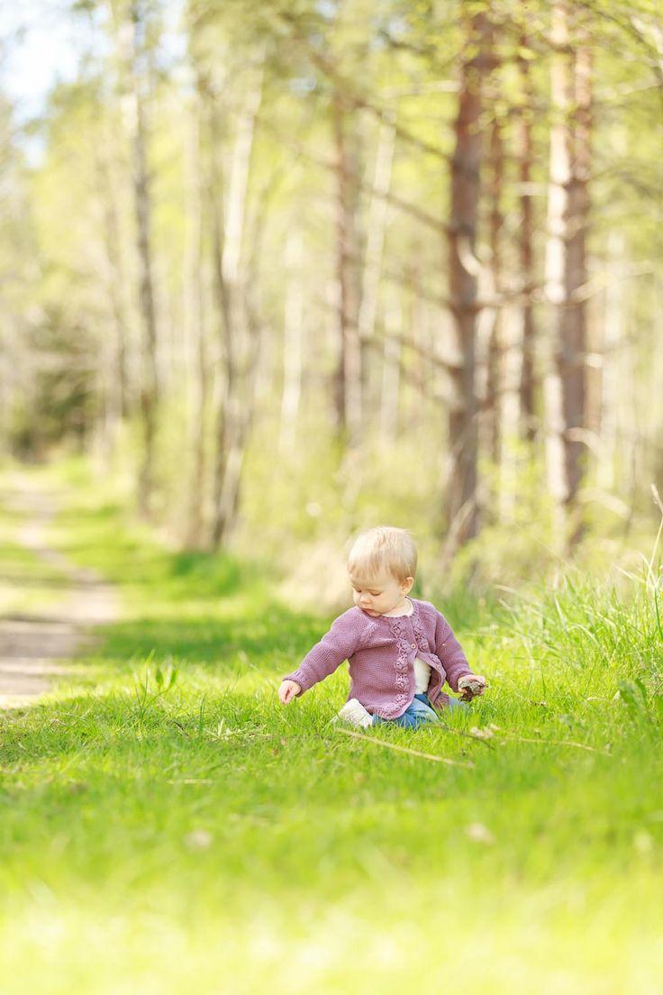 Barnfotograf i Västervik Phia Bergdahl