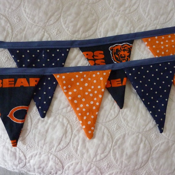 hmm bengals garland to go with the wreath may be on the schedule to get