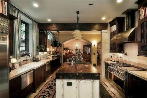 14 best granite installation by granitewarehousetn located for Style kitchen nashville