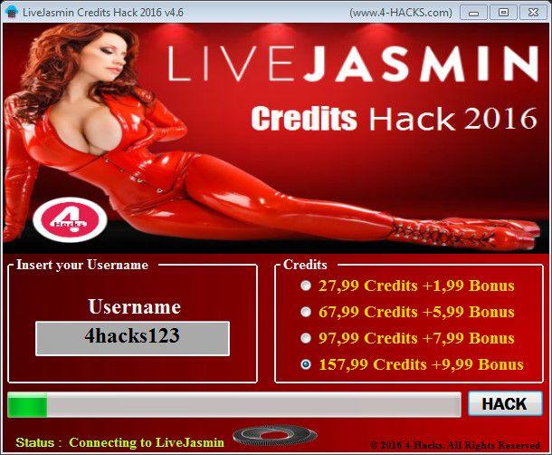 http://www.4-hacks.com/hacks/livejasmin-credit-hack2016/<--------Download…