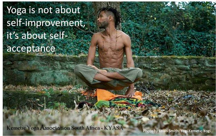 Scales Pose Tolsasana. Kemetic Yoga Association South Africa.